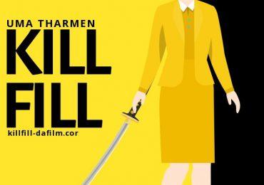 KilFill