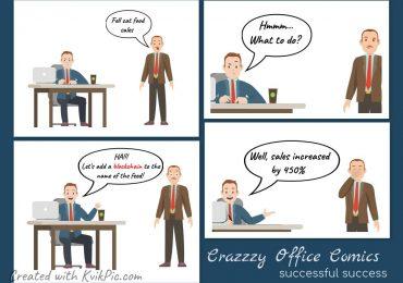 comics crazzzy office (3)