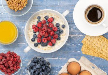 health_breakfast