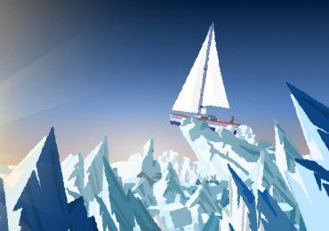 ship_in_ice